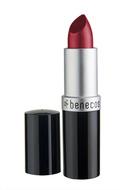 Kuva tuotteesta Benecos Huulipuna - Just Red