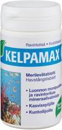 Kuva tuotteesta Kelpamax